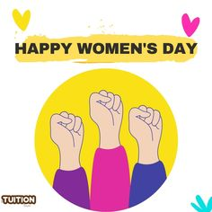 Our world would mean nothing without womenWoman. Their courage that exists in perfect harmony with amazing tenderness saves our world every day. Happy Woman's Day to all the women's Red heart #internationalwomensday2021 #women #fashion #love #beauty #style #girls #girl #womenempowerment Happy Woman Day, Happy Women, Home Tutors, Beauty Style, Ladies Day, Women Empowerment, Lady In Red, Teacher, Heart