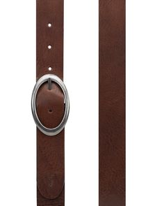 #belt #twosided