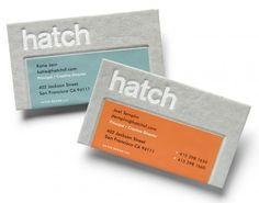 HATCH_business_cards