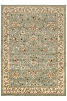 Willmington Area Rug   the 8 x 11 is only $250!!!!!   LESS 20% AND FREE SHIPPING INTO OCTOBER!  (the best deal ever - would work great in the vaulted ceiling room)