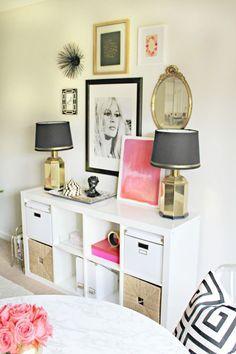 481 Best College Bedroom Decor Images In 2019 Room Ideas College