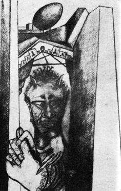 Aleister Crowley, Satan