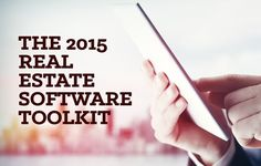 See the top real estate software in 2015 for lead management, lead tracking, transaction and file management, marketing automation, and analytics. http://plcstr.com/1x2ZZyz #realestate #leadmanagement #software ~ http://ownerbuiltdesign.com ~ Residential design and drafting solutions for Hawaii homeowners, real estate investors, and contractors. Most projects ready for permit applications in 2 weeks or less.