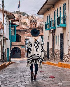 INKA TIME, We are an Oficial travel agency and tour operator in Cusco - Peru, We're going to get 11 years organizing a professional and honest job. Machu Picchu, South America Destinations, South America Travel, Travel Destinations, Holiday Destinations, Cusco Peru, Bolivia, Peru Travel, Travel List