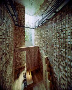 kontaktsajter japansk spa stockholm