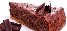 Philadelphia New York Cheesecake al cioccolato