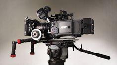 OConnorized Alexa Music Stuff, Filmmaking, Cameras, Behind The Scenes, Hardware, Actor, Photography, Cinema, Camera