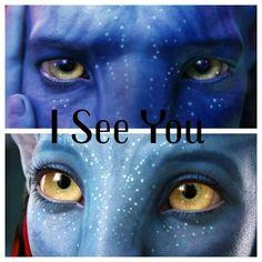 Neytiri and Jake Avatar Halloween Costume, Avatar Facts, Avatar James Cameron, Avatar Babies, Avatar Fan Art, Avatar Movie, Tmnt 2012, Live Action Movie, Tsundere