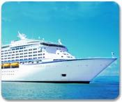 Royal Caribbean - Explorer of the Seas