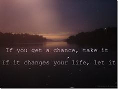 Quotes About Change - Bing Images