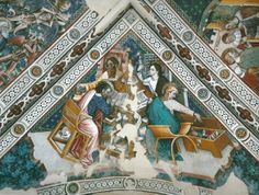 10 Best Italian Folding Chairs 15th C Images Medieval