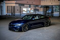 Repin this BMW M4 then go find out what is the 8 Figure Mastermind and why you need to join   http://buildingabrandonline.com/tomhandy/what-is-the-8-figure-mastermind-and-why-you-need-to-join/