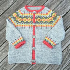 4445d08b8cb 33 Best Baby Knits from Dale of Norway images