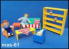 ikea lillabo dollshouse blythe. Ikea Lillabo Doll House Dolls Ikea Lillabo Dollshouse Blythe