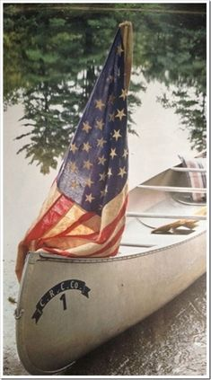 Happy Memorial Day ~ to all who have served thank for your service. 5.25