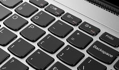 Lenovo IdeaPad U410 Touch: Portable Productivity at One's Fingertips