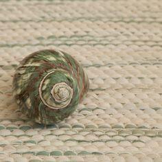 Vandra Rugs       #vandrarugs  #shell  #spring  #inredning  #room  #rug  #carpet  #ragrug  #homedecor  #interiordecor  #interiordesign  #Scandinaviandesign  #homeinspo  #heminredning