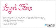 Loyal Fame