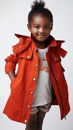 1cdd811f9 85 Best Children s wear images