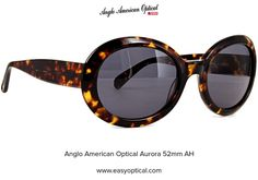 Anglo American Optical Aurora AH Aurora, Sunglasses, American, Style, Swag, Northern Lights, Sunnies, Shades, Outfits