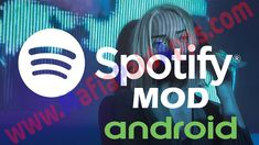 Spotify Music v8.4.39.612-dogfood [Mod] Apk for Android    Spotify Music Premium Full Apk  Spotify Music Premiumis aMusic & AudioApplicationfor Android  Download last version ofSpotify Music PremiumApk Mod Final (Paid) for Android fromMafiaPaidAppswith direct link  Tested ByMafiaPidApps  without adverts & license problem  without Lucky patcher & google play the mod  Spotify gives you instant access to millions of songs on your Android device.  Spotify is now free on mobile and tablet. Listen…