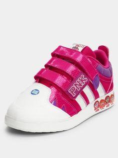 adidas Disney Monsters Inc Junior Kids Trainers, http://www.very.co.uk/adidas-disney-monsters-inc-junior-kids-trainers/1279172226.prd