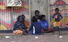 """INCARCERATION rates among indigenous peoples in Australia are a """"major human rights concern"""" and far behind those of other developed nations, the UN said. Aboriginal People, Haiti, Nativity, Religion, Australia, Diabetes, Bing Images, Times, The Nativity"""
