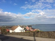 Places to Surf in Waterford | Articles - Tramore Surf School