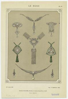 via New York Public Library Digital Gallery
