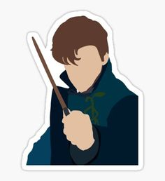 Niffler stickers featuring millions of original designs created by independent artists. 4 sizes available. Funny Stickers, Printable Stickers, Journal Stickers, Laptop Stickers, Newt Scamander Aesthetic, Harry Potter Stickers, Homemade Stickers, Minimalist Wallpaper, Aesthetic Stickers