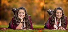 Senior, girl, class of 2016, outdoors, photos, photographer, photography, argyle, burgundy, long hair, brunette, scarf, boots, park