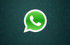 Zoveel data verbruik je tijdens bellen met WhatsApp