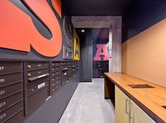 MAIL ROOMS APARTMENT BUILDING - Google Search                                                                                                                                                                                 More