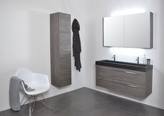 Badkamermeubel 90 Cm : Badkamermeubel dubbele wastafel inspirerende badkamermeubel cm