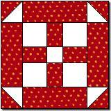 My Favorite Quilt
