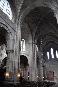 Catedral de Tudela   Navarra