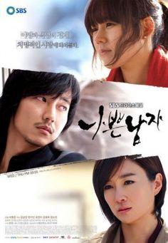 131 Best Asia Dramas I love images in 2015 | Drama korea