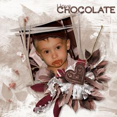 """""CHOCO ADDICT"" by Pat's Scrap @ Digital Crea http://digital-crea.fr/shop/index.php?main_page=index&cPath=155_489&zenid=f3f5dd363c40c1f8a6b0aaa5fc4f393a There is also a FREE-QP coming soon @ Scrap from France http://scrapfromfrance.fr/shop/index.php?main_page=index&manufacturers_id=77 Digiscrapbooking Boutique http://www.digiscrapbooking.ch/shop/index.php?main_page=index&manufacturers_id=152 My Memories http://www.mymemories.com/store/designers/Pat's_Scrap Photo by Pixabay"