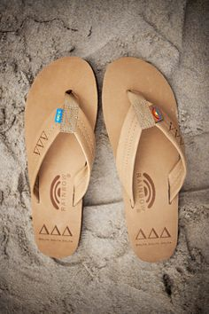 Tri Delta Love!!...want these but for sigma kappa!!