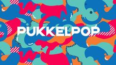 Pukkelpop 2016 INTRO/OUTRO