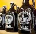 Virginia Craft Breweries just waiting for your visit