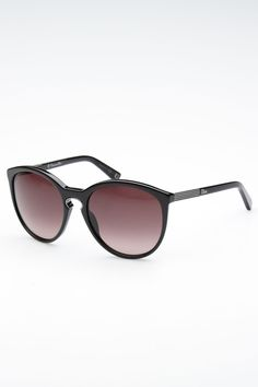 8007f6fe355c Christian Dior sunglasses. Love the details when you look up close - Dior  Sunglasses -