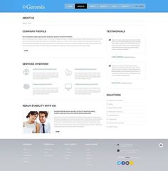 Look how pretty! Yes or no?   Investment Strategies WordPress Theme CLICK HERE! live demo  http://cattemplate.com/template/?go=2jDTilU