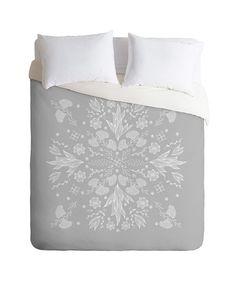 Home & Garden Football Photo Real Mini Twin Comforter Set W/pillow Sham Black/white Sports Mem, Cards & Fan Shop