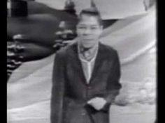"""Goody Goody"" - Frankie Lymon (1957)"