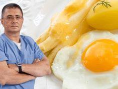 7 tipů na zdravé snídaně, které byste si měli dopřát každé ráno, radí odborník Breakfast, Fitness, Morning Coffee, Keep Fit, Morning Breakfast, Rogue Fitness