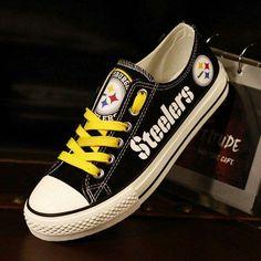 2e691a276f42 194 Best Shoe inspiration images