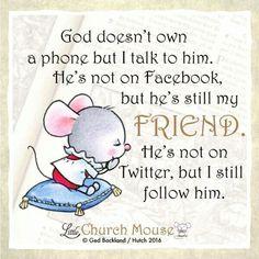 ༺❤️Aline #God
