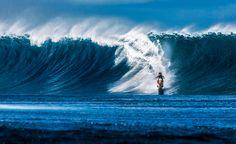motocross-surfing