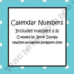 Teacher-and-a-Mom Shop - | Teachers Notebook